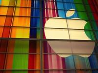 苹果又在天猫开了家旗舰店,但它在中国仍然缺少重量级盟友