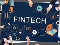 【观点】金融科技是一种成果,更是一种必然
