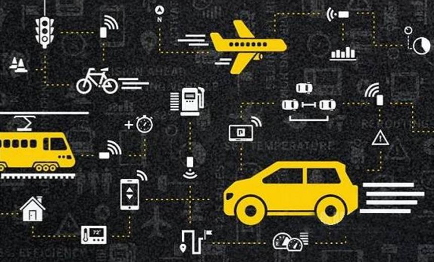 新能源车的分时租赁,会是解决出行大市场的终极方案吗?