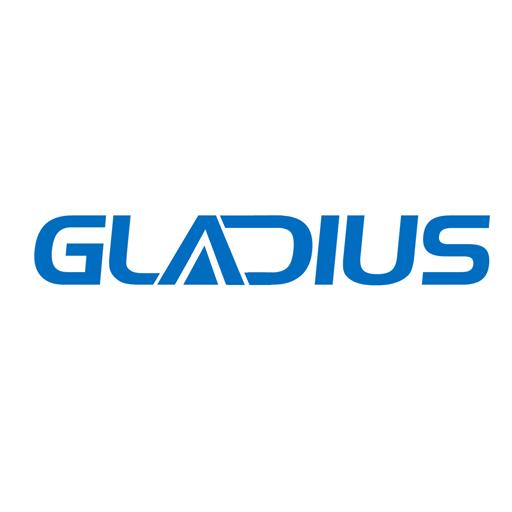 Gladius水下机器人