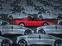FMC 投入116亿元在南京建厂,正式加入造车竟备赛
