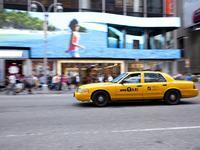 上海交通委约谈滴滴,要求2天内取消出租车加价|1月24日坏消息榜