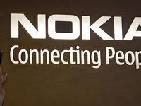 【观点】Nokia 6将榨干诺基亚最后的品牌价值