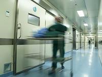 达沃斯论坛上的医疗讨论:王健林想开连锁医院,IBM要建全球医疗数据库