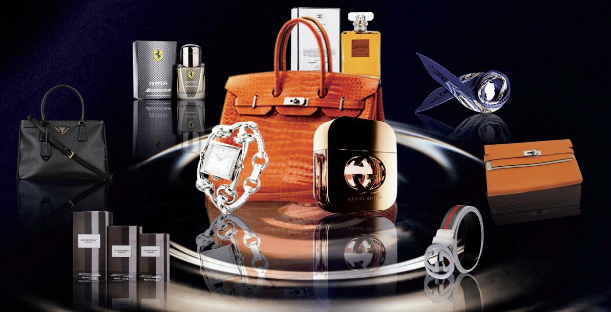 为什么奢侈品公司在国内不愿意积极拥抱电商?