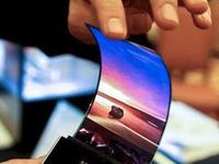 折叠屏将洗牌手机市场?恐怕还没到时候