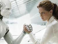 """当机器取代了人类:只有富人才能工作,无用之人将被""""圈养"""""""