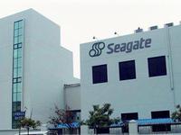 硬盘厂商希捷突然关闭苏州工厂的背后:订单太少,产能严重过剩