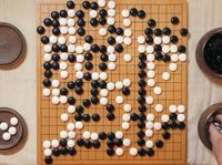 【钛晨报】Master承认是AlphaGo,60场不败后,非正式测试结束