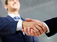 创业公司牵手巨头,谈判桌两边的视角有何不同?(上)