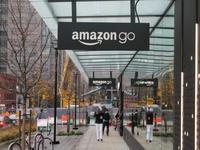 人工智能或许会取代很多劳动力,但零售业是个例外
