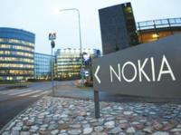 诺基亚手机官方微博悄然回归,曾卖身微软两年