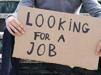 为什么互联网招聘不断发展,我们找工作却依旧费劲?