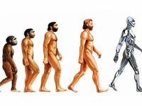 人工智能威胁不值得担忧:人类对于不可控部分要么施以极刑,要么同化