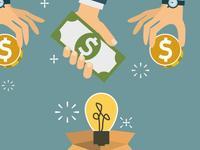 第三方支付集中存管落地,这几个影响你需要知道