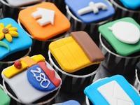 苹果又被黑,App Store搜索界面疑被彩票推广入侵|1月13日坏消息榜