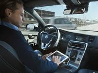 """无人驾驶与人工智能,可能目前并没有我们想象中那么""""亲密"""""""