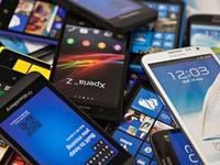 """""""低价时代""""已过,国产手机进入价格增量时代"""