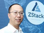阿里云生态中的IaaS公司ZStack,正从顶层设计开始重新定义云计算