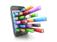 """辞旧迎新来跟手机""""戒毒""""吧,这些 App 该扫地出门了!"""