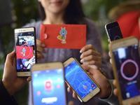 """春节将至,如何拯救被科技抹杀的""""年味儿""""?"""