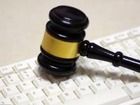 广告新规、快播涉黄、直播监管......最权威传媒法律十大榜单出炉 | 年度盘点