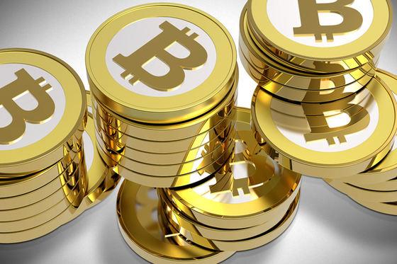 """比特币是第一个实现了""""隐秘货币""""概念的货币。1998年,Wei Dai首次阐述了""""隐秘货币""""的概念:一个采用密码学原理控制货币的发行和交易、而不是依赖于中央管理机构的全新的货币形态。"""