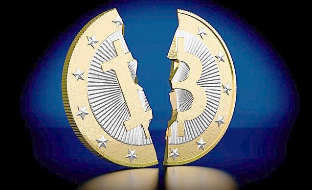 当下,比特币主要是被视为一种用于投资的电子黄金,而其飙升的价格是由类似贵金属投资的投机行为驱动的:由于人们认为比特币的价格会升高,于是竞相投资,进而导致比特币价格的进一步升高。特别是在中国,比特币的投资热情更是高涨,数据显示,全球80%以上的比特币交易都是在中国进行。