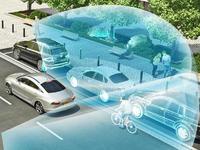 预测 2017:一年之后,这些互联网造车企业将出局