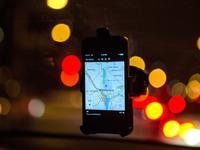 """谷歌新专利被称""""Uber杀手"""",你最先体验到的无人驾驶可能是专车"""