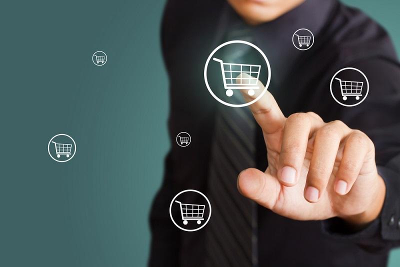 新年创业风向标:新消费与新零售推动边缘创新走向中心