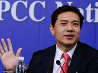 【钛晨报】小米副总裁张金玲加盟百度 出任百度资本与百度外卖CFO