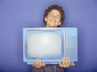 承诺不再涨价的小米电视,最终还是食言了|1月10日坏消息榜