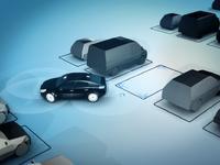 关于无人驾驶的五个真问题,这些业界大佬和学界专家怎么说?