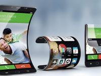 手机厂商为走高端路线大打高价牌,OLED屏幕或成涨价噱头