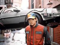 过去几十年,哪些科幻电影中的预言已经成真?