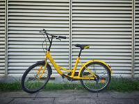 ofo终于引入了物联网技术,共享单车们可是为智能车锁操碎了心