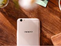 IDC:OPPO成为2016年国内手机出货量冠军