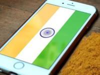 想在印度复制中国市场的热度,苹果公司需要更多的耐心与策略