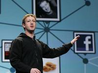 扎克伯格发布6000字宣言,要把Facebook打造成全球性社区:这样社会才能稳定