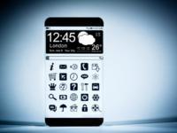 华为全球智能手机出货量达到1.39亿部,位居中国手机厂商之首