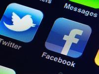 后资讯时代,社交媒体巨头都在忙着打击假新闻