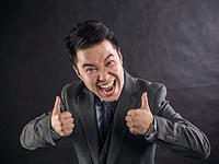 """【话题竞拍】获奖作者公布,""""中国企业出海""""讨论中胜出者快来领奖!"""