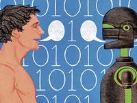 商业生态环境日渐成熟,聊天机器人时代就要来临了吗?