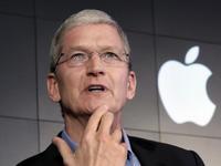 苹果结束三连跌,华为和OV们还能沾沾自喜吗?