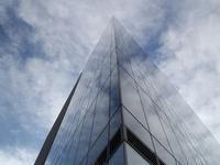 私有云将出现两极分化,行业云或占半壁江山