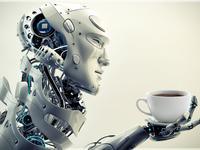 潜在项目密报:国外某打印机器人公司独家融资需求发布