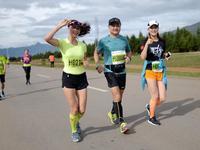 【钛坦白】办好一场旅游目的地马拉松赛事,需要记住WATER原则