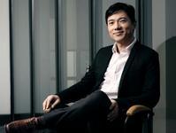 李彦宏新春内部演讲:百度最核心的还是做内容分发