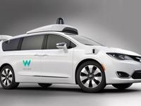 """谷歌与Uber反目:起诉Uber盗窃无人驾驶机密,后者称""""毫无根据"""""""